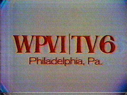 File:Wpvi70s-1-.jpg