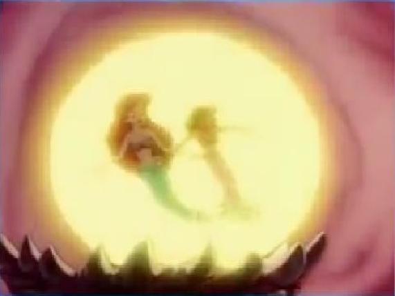 File:Ariel's Treasures21.png