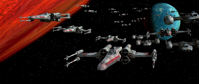File:Battle of Yavin.png