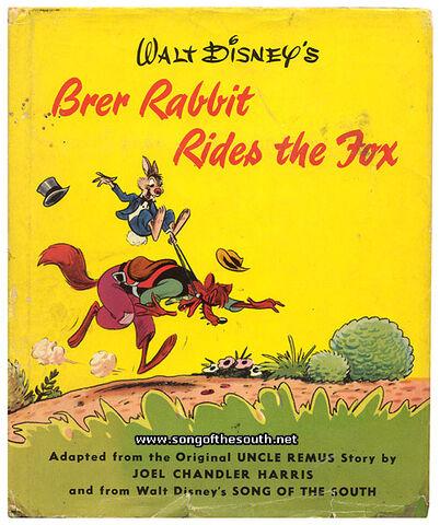 File:Brer Rabbit Rides the Fox.jpg