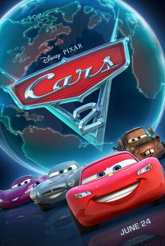 File:Cars 2- 2011.jpg