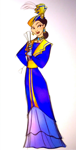 File:Doña Paloma concept.png