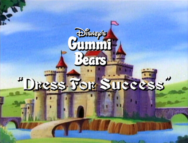 File:Dress4success.jpg