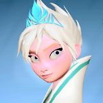 File:Elsa the Snow Queen.png