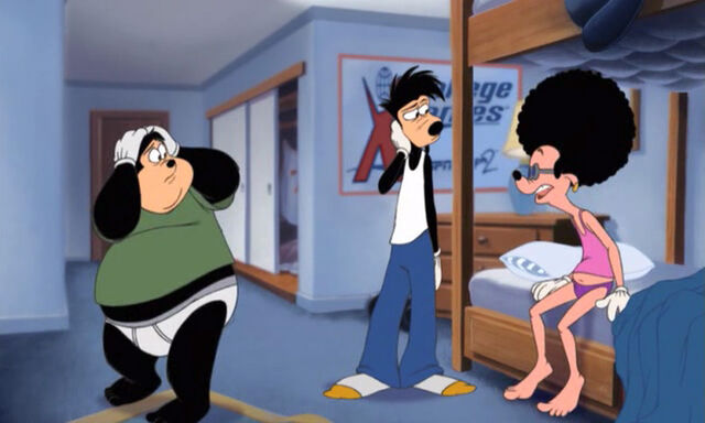 File:Extremely-goofy-movie-disneyscreencaps.com-2791.jpg