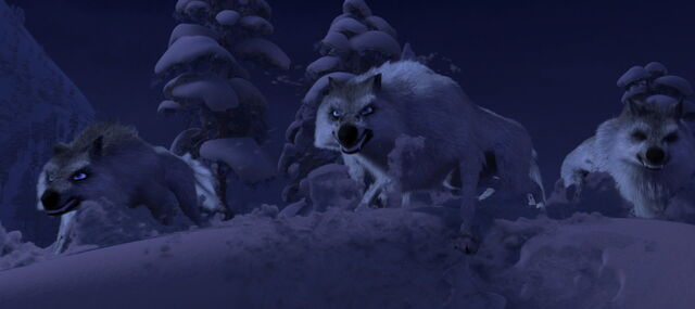 File:Frozen-disneyscreencaps com-4987.jpg