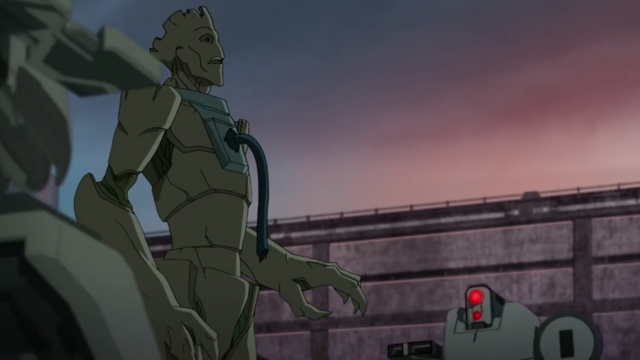 File:GOTG AS 05.png