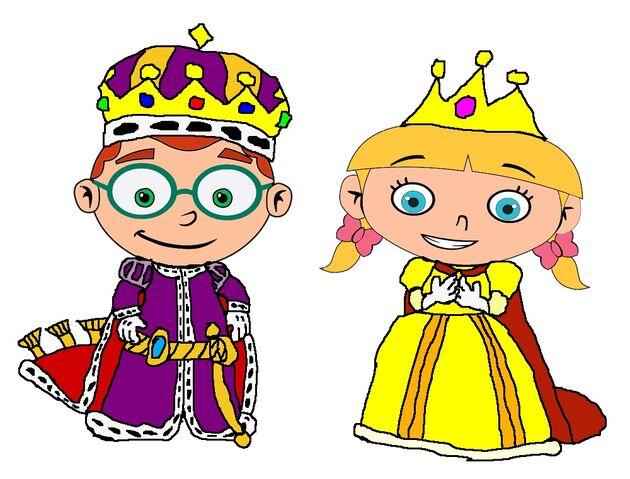 File:King-Leo-and-Princess-Annie-little-einsteins-25715524-1000-761.jpg