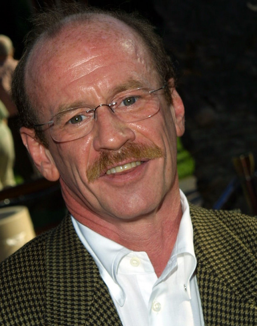 File:Michael Jeter.jpg