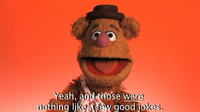 Muppets-com97