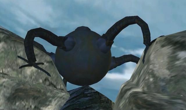 File:Omnidroid v.8 - Video Game 1.png