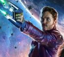 Star Lord (Marvel Cinematic Universe)