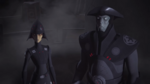 Rebels Season Two - Mid-Season 13