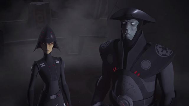 File:Rebels Season Two - Mid-Season 13.png