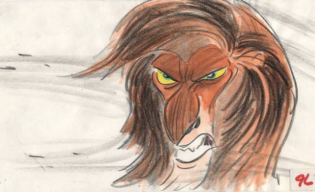 File:Scar Concept Art - Storyboard from 1992.jpg