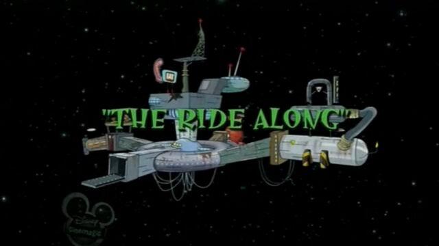 File:Season 4 Lloyd in Space Ride Along.jpg