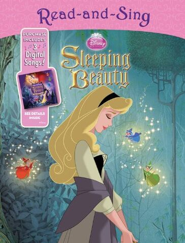 File:Sleeping Beauty Read and Sing Storybook.jpg