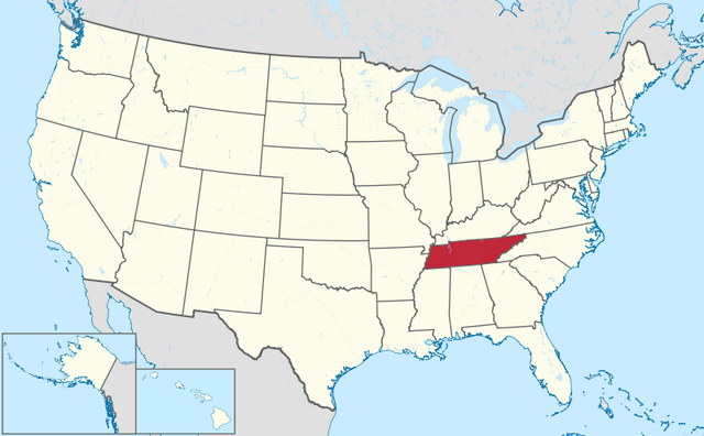 File:Tennessee Map.png