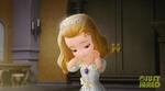 The-Curse-of-Princess-Ivy-2