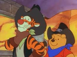 File:The Tigger with No Name.jpg