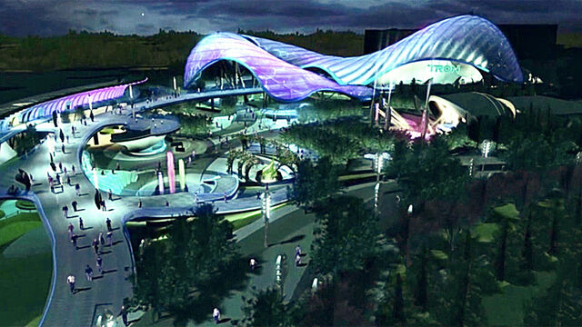 File:Tomorrowland shanghai.jpg