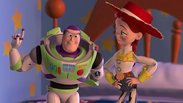 File:Toy-story2-disneyscreencaps.com-9815.jpg