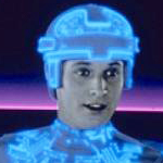 File:Tron Avatar.png
