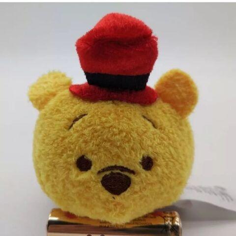 File:Winnie the Pooh Halloween Tsum Tsum Mini.jpg