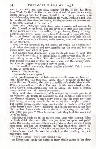 File:1939foremostfilmsbk54.jpg