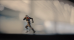 Ant-Man (film) 07