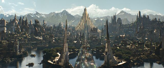 File:Asgard DarkW.jpg