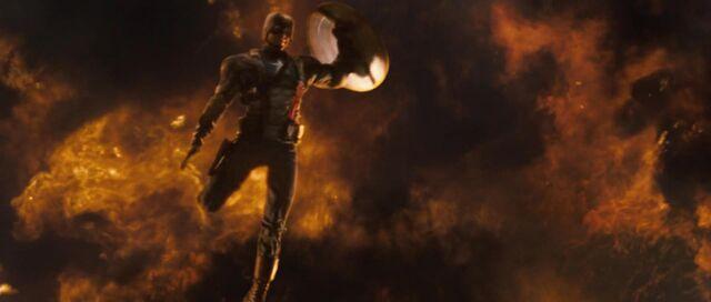 File:Captain-america-disneyscreencaps.com-9057.jpg