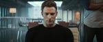 Captain America Civil War 28