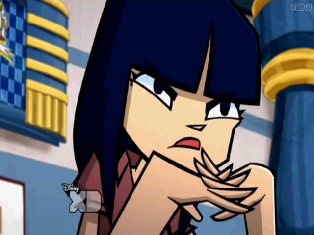 File:Debbie in Stanks like Teen Spirit 6.png