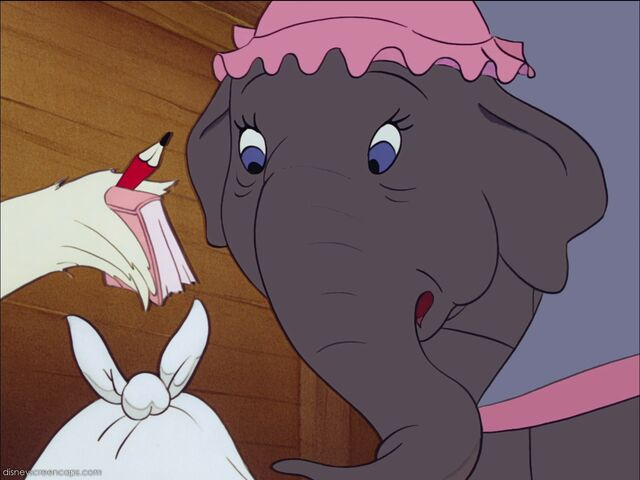 File:Dumbo-disneyscreencaps com-714.jpg