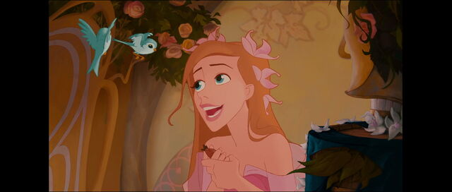 File:Enchanted-disneyscreencaps.com-146.jpg