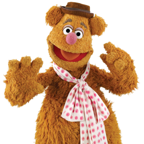 File:Fozzie-pose-60percent.png