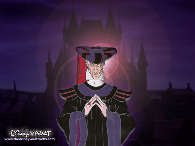 File:Frollo Wallpaper copy-1-.jpg