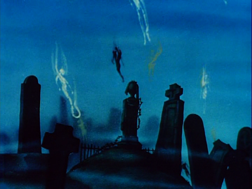 File:Ghosts Graveyard.png