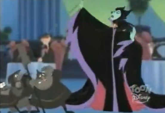File:Halloween-with-Hades-3.png