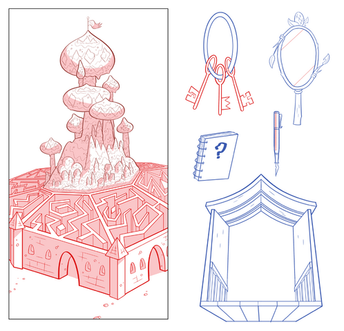 File:Is Mystery concept 4.png