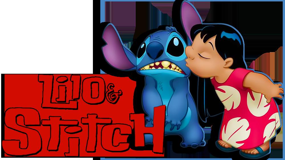 image - lilo--stitch-51d829f7c86e7 | disney wiki | fandom