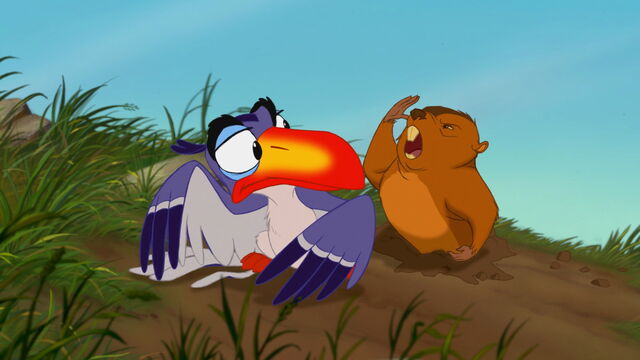 File:Lion-king-disneyscreencaps.com-1220.jpg