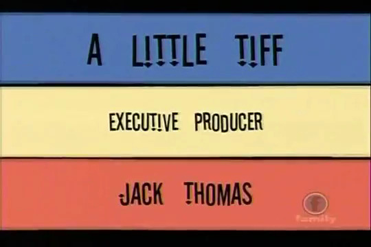 File:Little Tiff.jpg