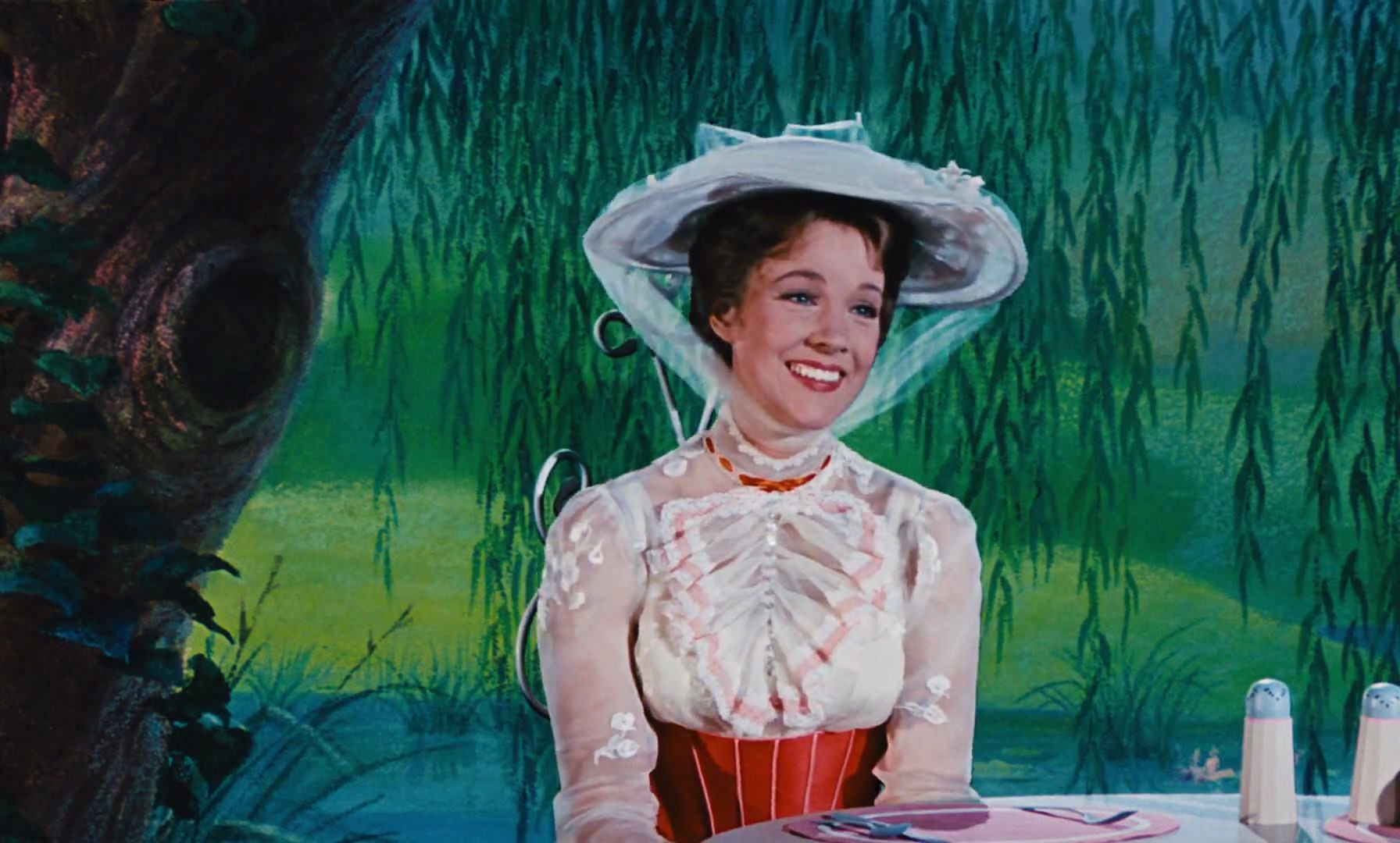 File:Mary Poppins8.jpg