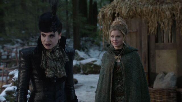File:Once Upon a Time - 6x14 - Page 23 - Tinker Bell and Regina.jpg