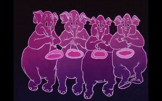File:Pink pacyderms.jpg