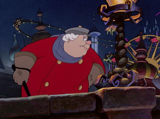 File:Pinocchio-disneyscreencaps.com-6818.jpg