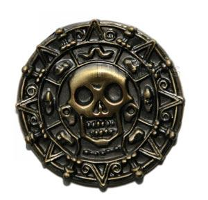 File:Pirates of the Caribbean - Pirate Coin Pin.jpeg