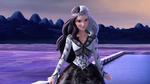 Princess Ivy 2